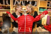 Store Opening - Vero moda / Jack&Jones - Mi 13.10.2010 - 9