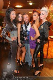 Tom´s Club - Skybar - Mi 13.10.2010 - 12