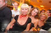 Tom´s Club - Skybar - Mi 13.10.2010 - 28