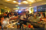 Tom´s Club - Skybar - Mi 13.10.2010 - 49
