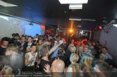 DJ Hell - Pratersauna - Mi 13.10.2010 - 26