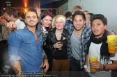 DJ Hell - Pratersauna - Mi 13.10.2010 - 3