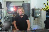 DJ Hell - Pratersauna - Mi 13.10.2010 - 35