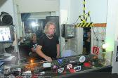 DJ Hell - Pratersauna - Mi 13.10.2010 - 36