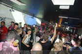 DJ Hell - Pratersauna - Mi 13.10.2010 - 7