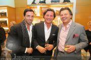 VIP Event - Louis Vuitton - Do 14.10.2010 - 11