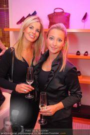 VIP Event - Louis Vuitton - Do 14.10.2010 - 12