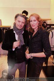 VIP Event - Louis Vuitton - Do 14.10.2010 - 26