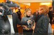 VIP Event - Louis Vuitton - Do 14.10.2010 - 29