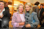 VIP Event - Louis Vuitton - Do 14.10.2010 - 3