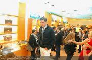 VIP Event - Louis Vuitton - Do 14.10.2010 - 31