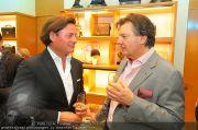 VIP Event - Louis Vuitton - Do 14.10.2010 - 32
