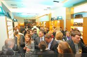 VIP Event - Louis Vuitton - Do 14.10.2010 - 33