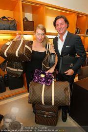 VIP Event - Louis Vuitton - Do 14.10.2010 - 36
