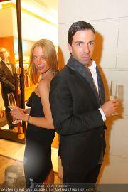 VIP Event - Louis Vuitton - Do 14.10.2010 - 37