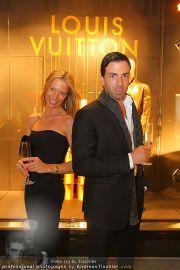 VIP Event - Louis Vuitton - Do 14.10.2010 - 4