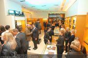 VIP Event - Louis Vuitton - Do 14.10.2010 - 42