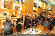 VIP Event - Louis Vuitton - Do 14.10.2010 - 44