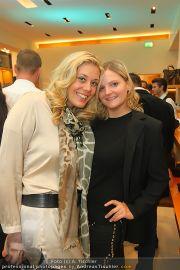 VIP Event - Louis Vuitton - Do 14.10.2010 - 46
