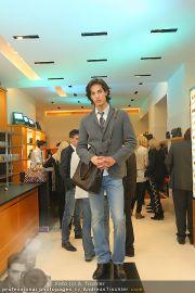 VIP Event - Louis Vuitton - Do 14.10.2010 - 47