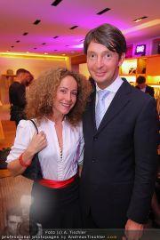 VIP Event - Louis Vuitton - Do 14.10.2010 - 5