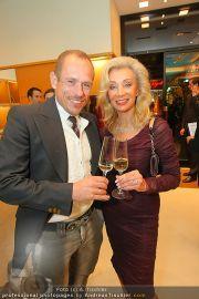 VIP Event - Louis Vuitton - Do 14.10.2010 - 6