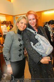 VIP Event - Louis Vuitton - Do 14.10.2010 - 7