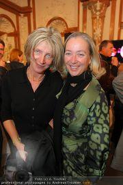 Valie Export Ausstellung - Belvedere - Fr 15.10.2010 - 17