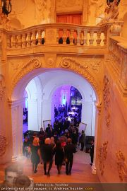 Valie Export Ausstellung - Belvedere - Fr 15.10.2010 - 21