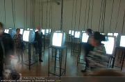 Valie Export Ausstellung - Belvedere - Fr 15.10.2010 - 24