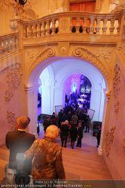 Valie Export Ausstellung - Belvedere - Fr 15.10.2010 - 32