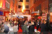 100-Jahresfeier - Kammerspiele - Sa 16.10.2010 - 1