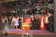 100-Jahresfeier - Kammerspiele - Sa 16.10.2010 - 24