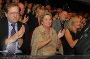 100-Jahresfeier - Kammerspiele - Sa 16.10.2010 - 25
