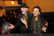 100-Jahresfeier - Kammerspiele - Sa 16.10.2010 - 30