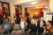 100-Jahresfeier - Kammerspiele - Sa 16.10.2010 - 37