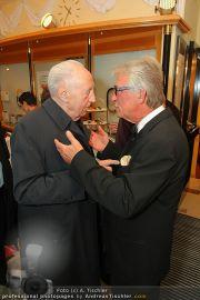 100-Jahresfeier - Kammerspiele - Sa 16.10.2010 - 41