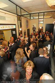 100-Jahresfeier - Kammerspiele - Sa 16.10.2010 - 44