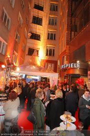 100-Jahresfeier - Kammerspiele - Sa 16.10.2010 - 53