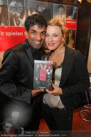 100-Jahresfeier - Kammerspiele - Sa 16.10.2010 - 7