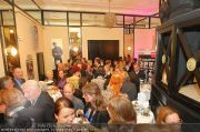 100-Jahresfeier - Kammerspiele - Sa 16.10.2010 - 8