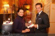 Chopard Uhren - Hotel Imperial - Do 21.10.2010 - 3