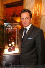 Chopard Uhren - Hotel Imperial - Do 21.10.2010 - 6