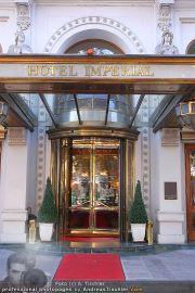 Chopard Uhren - Hotel Imperial - Do 21.10.2010 - 8