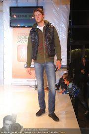 MC Award mit Mehrzad - Millennium City - Fr 22.10.2010 - 105