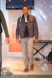 MC Award mit Mehrzad - Millennium City - Fr 22.10.2010 - 106
