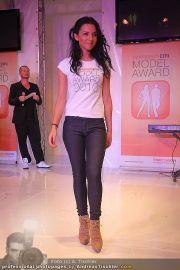 MC Award mit Mehrzad - Millennium City - Fr 22.10.2010 - 133