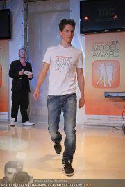 MC Award mit Mehrzad - Millennium City - Fr 22.10.2010 - 145