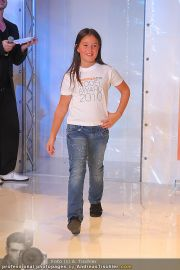 MC Award mit Mehrzad - Millennium City - Fr 22.10.2010 - 157