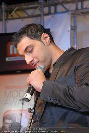 MC Award mit Mehrzad - Millennium City - Fr 22.10.2010 - 160